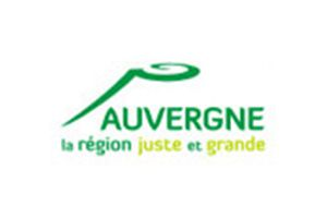 Auvergne Thermale